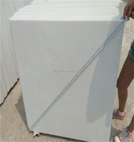 artificial stone for fire place/stove