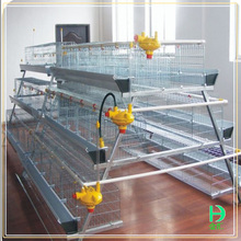 Price battery cages birds,automatic egg chicken laying a-type small chicken cage