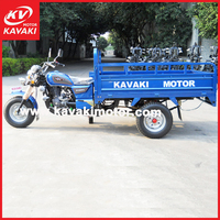 Factory price Cargo Tricycle & Trike & Tricycle Motorcycle Transport Cart Made in China