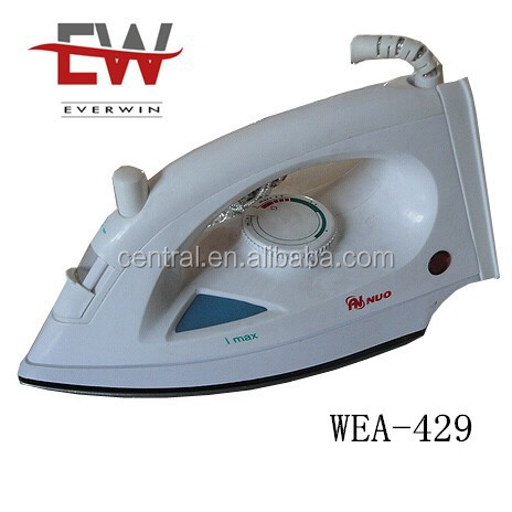 Cheap vertical steam iron,hanging steam iron,magic steam iron