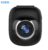 KOEN Hot Selling 1.5 inch Screen FHD 1080P Car Camera DVR Video Recorder Wifi Dash Cam