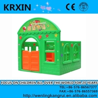 kids house toy hospital play house doll house for small kids