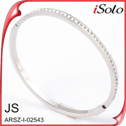Magnetic jewelry 2015 top selling products in alibaba stainless steel charm bracelet