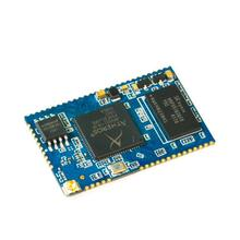 High quality wireless camera module of AR9331