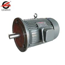 75KW Three Phase Electric AC Induction Motor