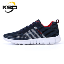 Trainers Shoes Men Sport Shoes Oem Brand Mens Running Shoes