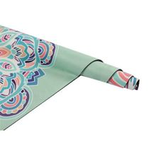 high quality insurance washable sticky yoga mats