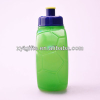 The Cheapest High Quality Food Grade Army Flask 2013 New Product Bottle