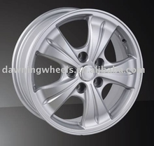 car aluminum alloy wheel rims(521)-Dawning wheels