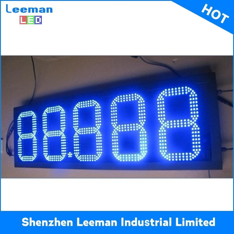 wake up clock warm white led strip color temperature controller