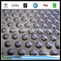China Made Good Sale Rubber Where To Buy Studded Mould Rubber Stable Mat