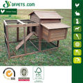 Chinese Professional Handmade Chicken Coop