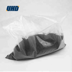 rvd synthetic diamond powder for polishing mechanical
