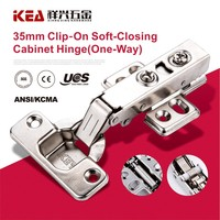 [K15 ] Sales leader soft closing hydraulic hinges