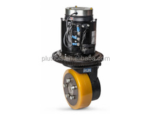 forklift motor 30kw motor vehicle vehicle spare parts