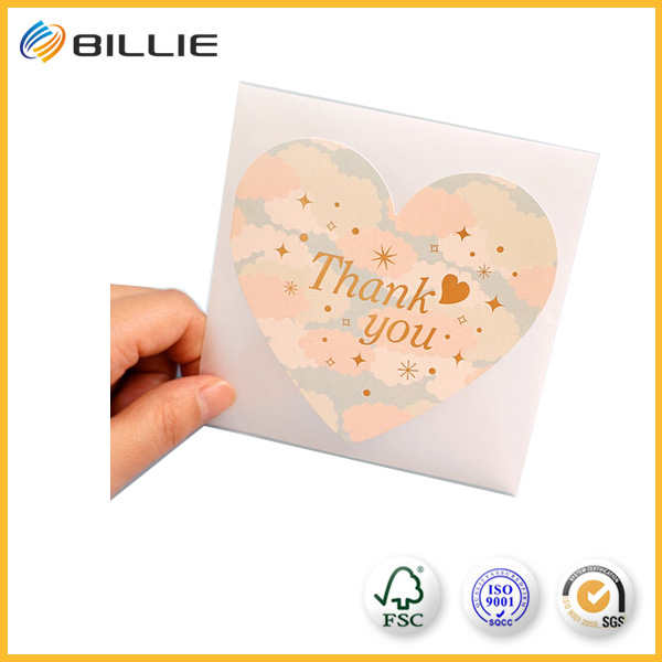 Famous Supplier Cross Stitch Card