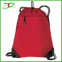 2015 new arrival gym sack drawstring bag, sack pack for sale, drawstring sackpack