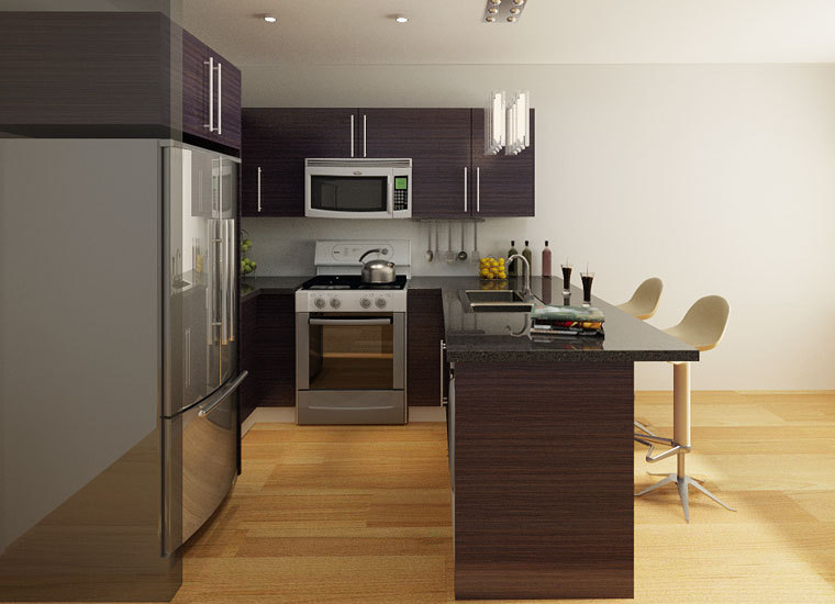 project kitchen cabinets canada melamine kitchen furniture kitchen cabinets design canada architectural design