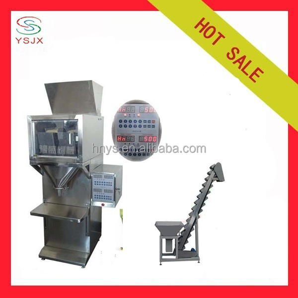 Automatic packing machine in india for grain