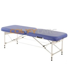 Coinfy JFAL01A Lightweight Portable Massage Tables
