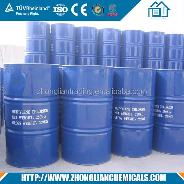 Msds Polyurethane Foam Panels : China methylene chloride msds for polyurethane foam