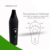 Best portable digital vaporizer NOKIVA baking dry herbal vaporizer vape pen in stock