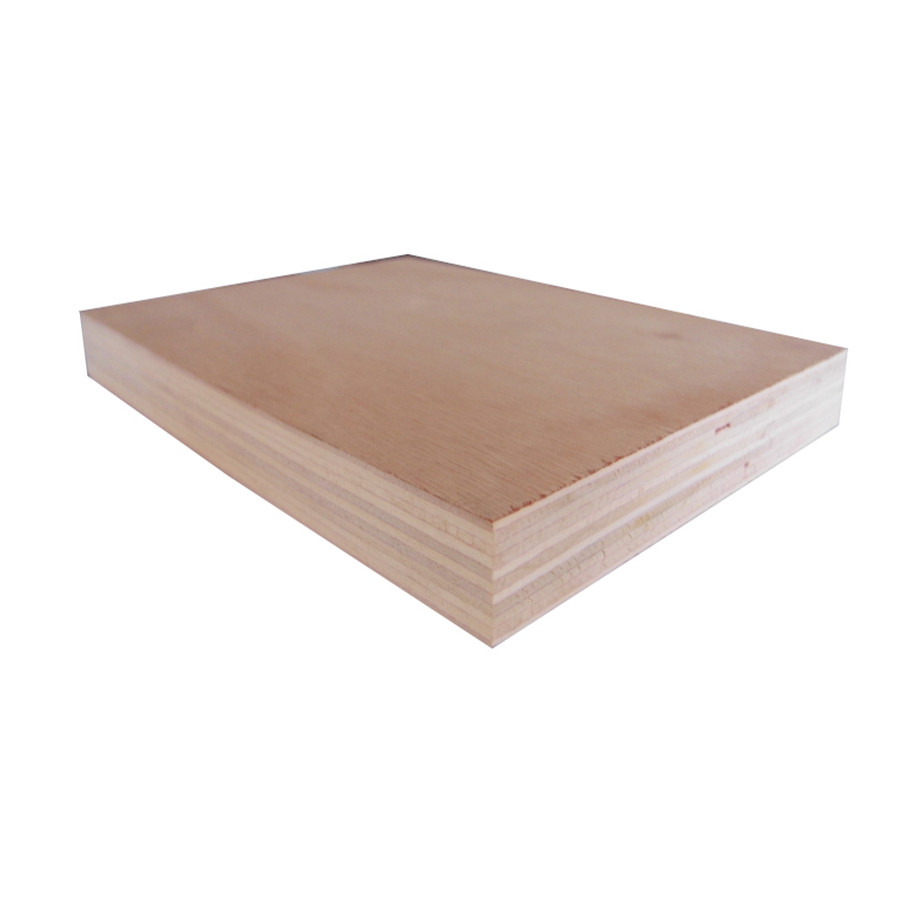 Best Price Plywood Industry Used Furniture
