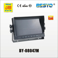 "7"" HD monitor BY-08047M"