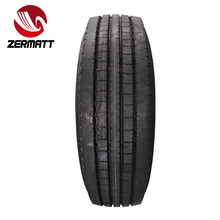 8.25R20 truck tire tread patterns