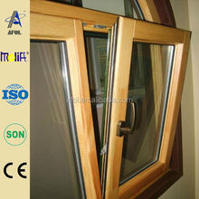 AFOL thermal break aluminum window and door for house