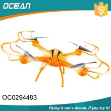 Professional china import toys quad copter drone with camera OC0294483