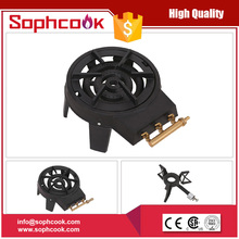 China low price products newest design cast iron gas stove from alibaba premium market