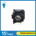 High Quality Replacement Projector Lamp With Housing ELPLP38 for Epson Powerlite 1717/EMP-1717/EMP-1707