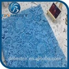 lace-fabric-wholesale lace fabric with rhinestone velvet lace fabric