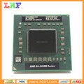 Extemal Laptop CPU AM3420DDX43GX