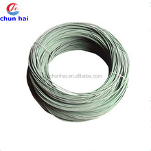 high resistance heating nichrome element of nicr alloy wire