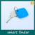 Wallet Mobile Phone Luggage Key Tracking Bluetooth Wireless Electronics 2017 New Inventions in Electronics
