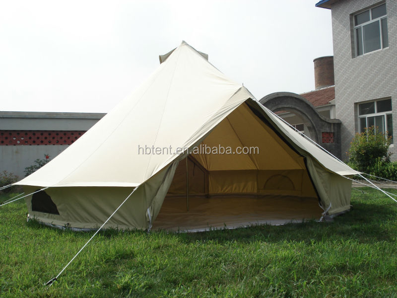Uk Canvas Bell Tent Uk Canvas Bell Tent Suppliers and Manufacturers at Alibaba.com & Uk Canvas Bell Tent Uk Canvas Bell Tent Suppliers and ...