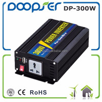 Pure sine wave power inverter 300w 500w 1000w 2000w 3000w 5000w 6000w