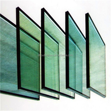 low price insulated glass for windows