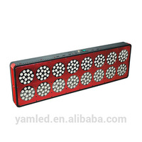 150w hans panel led grow light led grow light 300w 84x pro led grow light