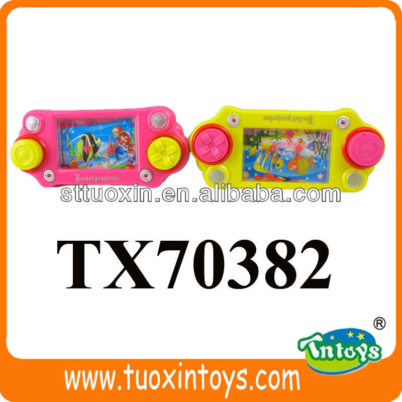 TX70382 cheap water game toys for kids