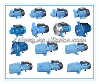 HOT QDX SERIES electric submersible centrifugal Water Pump