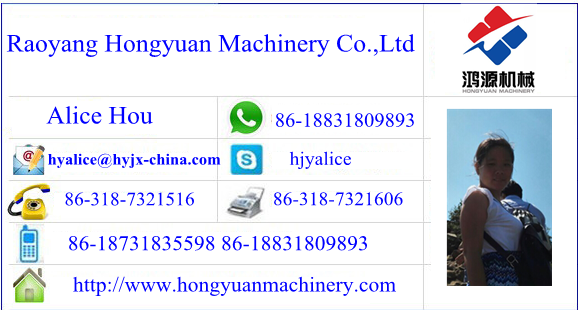 fire fighting system , fire fighter, fire equipment in china