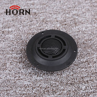 Adjustable Ceramic element Car Speakers Off-Price Horn Tweeter And Manufacturer Amplifier