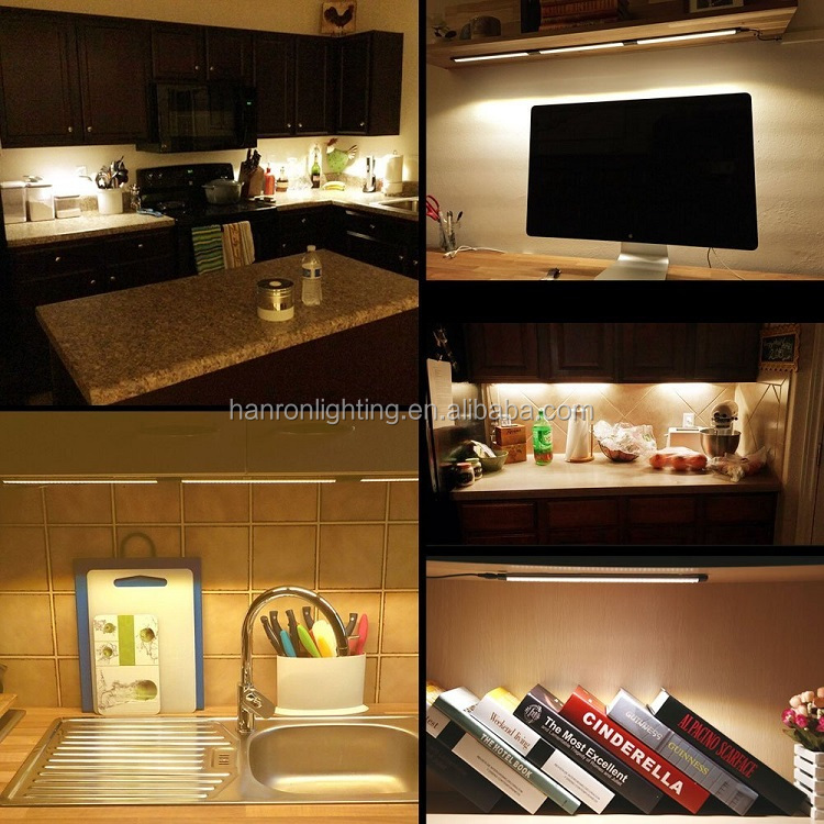 Cabinet Light Application.jpg