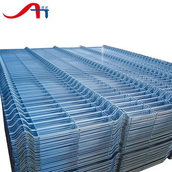 Galvanized steel bar grating / grating