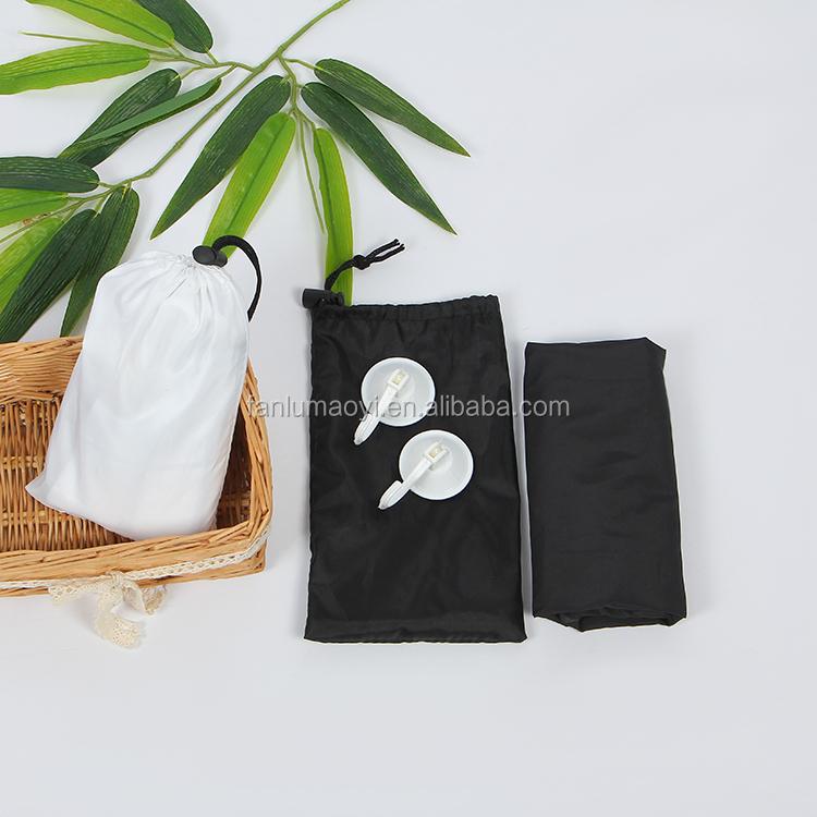 mod le rasage accessoire 100 polyester tanche rasage cape barbe tablier tablier id de produit. Black Bedroom Furniture Sets. Home Design Ideas