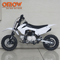 Newest Design Mini Size Dirt Bike 50cc