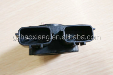 Best quality Throttle Position Sensor A22-658 N02/A22-658 B00/A22-658